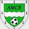 Amcb Bazoches Sur Hoene