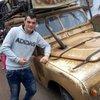 Andrey Marza