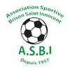 ASBI CLUB