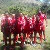 capital futebol club equipe de futebol do rio de janeiro BRASIL CAPITAL