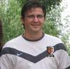 Christophe Calpena