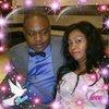 Claudie Massamba