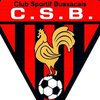 Club Sportif Bussacais