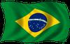 Coco la brésilienne