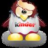 kinder72510