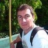 Didier Rouat