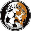 Dollon OmS