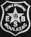 Etoile Sportive Boulazac