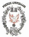 Elo Phenix