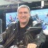 Eric Launois