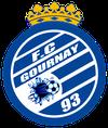 F.C.G 93