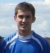 Fabrice CHAVANON