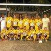 FC Plaine des Gregues