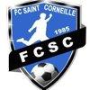 Fcsc Corneille