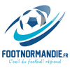 Foot Normandie