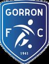 Football Club GORRON