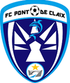 FOOTBALL CLUB PONT DE CLAIX