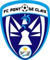 FOOTBALL CLUB PONT DE CLAIX