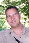 Francois Le Cuillier