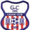GARDIA- CLUB