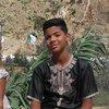 Hamza Qlf