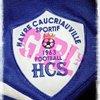 HCS Girl