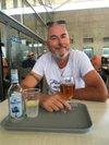 Hervé Bachelot