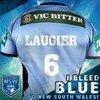 JY Laugier