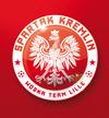 Kremlin Spartak