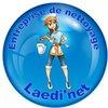 Laetitia Olanda