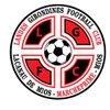 LGFC LANDES GIRONDINES FC
