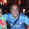 Magid Ammar