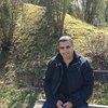 Mustapha Boukri