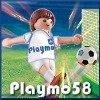 playmo58