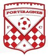 Football Club Portiragnes