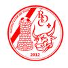Giuseppe Racing Club de Dax
