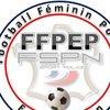 Reg Ffpep