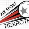 As Rexroth