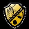 Football Club Remoulins