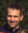Sébastien Languille