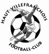 Staff HVFC