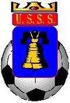staff usss