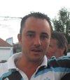 Stephane DELPUECH