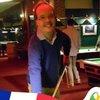 Sylvain Derouet