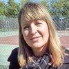 Sylvie Grelier Pillac