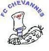 Football Club Chevannes