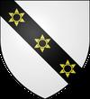 R3nArd - FC Heric