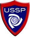 web USSP