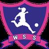 wssadmin Women's Soccer School