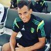 Zeid Mohamed